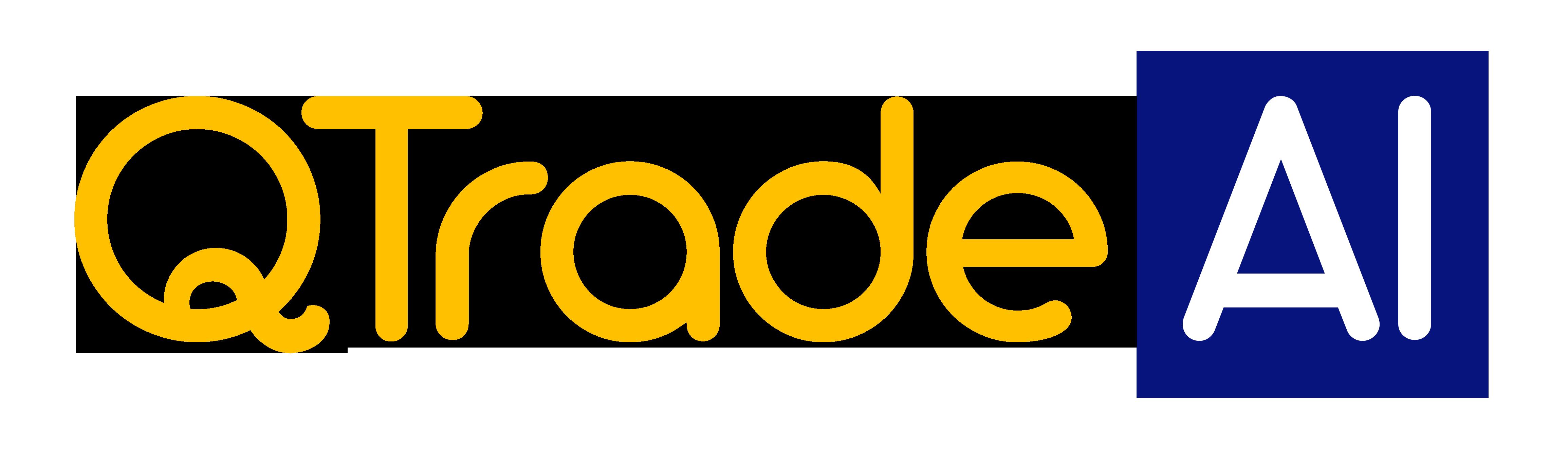 Qtrade AI